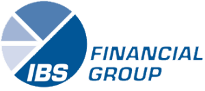 IBS Financial Group